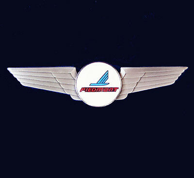 Piedmont Airlines Aircrew Wings