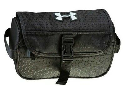 Under Armour (UA) Washing bag - High Quality For Sports
