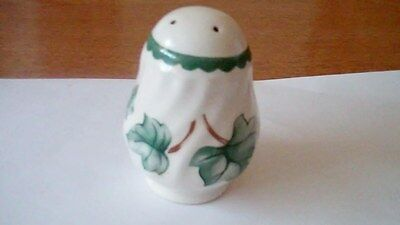 Bhs Country Vine Pepper Pot