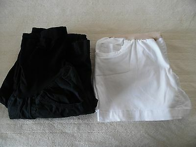 Lot Of Maternity Clothes~Size S~1 Pant~1 Shorts