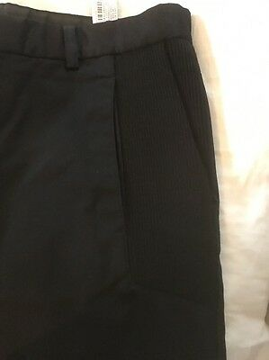 Men's Dinner Trouser - Zara