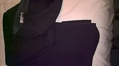 Maternity trousers 18