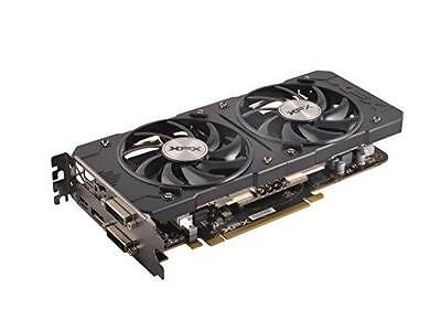 Xfx R9-380P-2Df5 Carte Graphique Amd Radeon R9 380 970