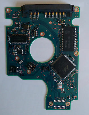 "pcb hdd 2.5"" 3.5"" SEAGATE WESTERN DIGITAL HITACHI..."