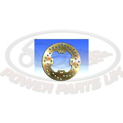 BRAKE DISC EBC MX/ENDURO/ATV Kawasaki KX 80 L
