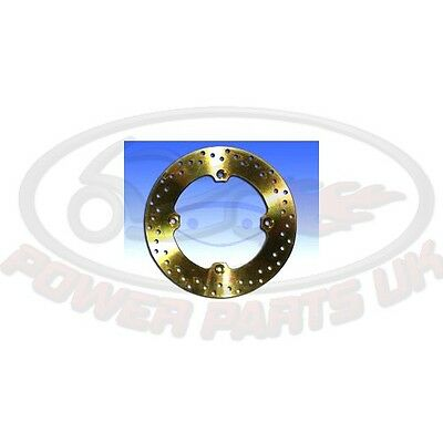 BRAKE DISC EBC MX/ENDURO/ATV Kawasaki KLV 1000 A