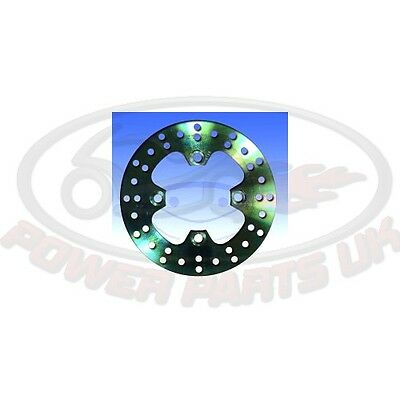 BRAKE DISC EBC MX/ENDURO/ATV Kawasaki KFX 700 B KSV