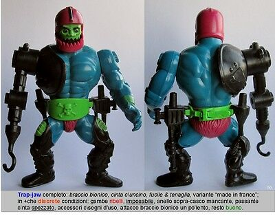 ******TRAP-JAW_variante france_MASTERS OF THE UNIVERSE_MOTU_HE-MAN_SKELETOR_C