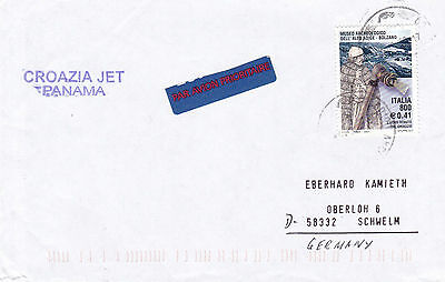 Croatia Catamaran Croatia Jet A Ships Cached Cover