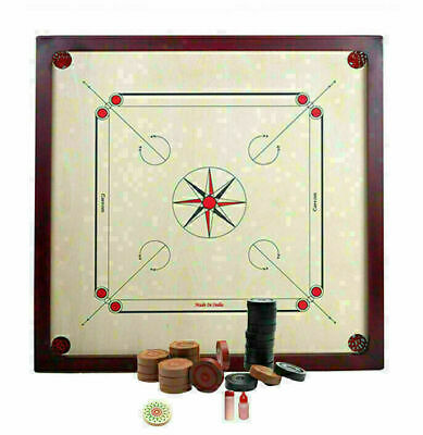 Henna Tattoo Schablone Vorlage Airbrush Tattoo Body Paint Linke Hand S 106 L