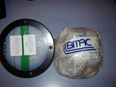 Bmac Lights And Fittings For Rail & Road