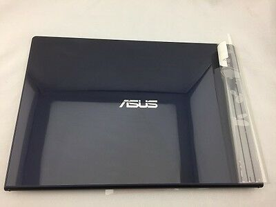 "ASUS Zenbook UX301 UX301L UX301LA 13.3"" QHD LCD Touch Screen Digitizer Assembly"