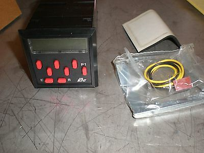 Red Lion Controls Contact Input Counter LNXCC000