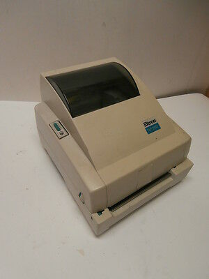 ELTRON TLP-2642 DIRECT THERMAL LABEL PRINTER Shipping Label