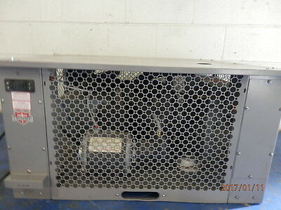 Chillrite Glycol Line Chiller 4 Beer Tap Cooler System