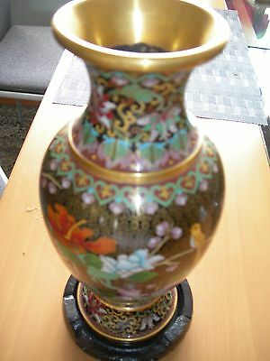 18th/19th C. Chinese Vase