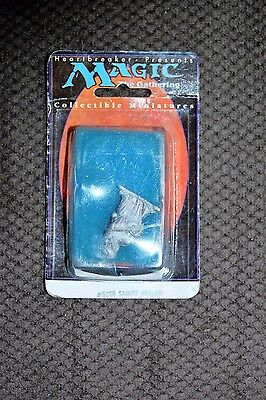 Magic. The Gathering. Collectible Miniatures 9108