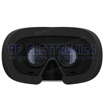 Original Baofeng Mojing 4S 3D VR Glasses Virtual Reality Headset vr Helmet For 4