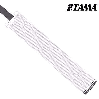 Tama Snapy Snare 14 inch 20 Strand Snare Drum Wire Steel
