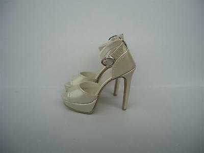 """shoes for 22""""Tonner American Model doll (TA-084)"""