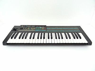 Korg POLY-800 Vintage Analog Polyphonic Synthesizer PS-800 Classic Retro juno