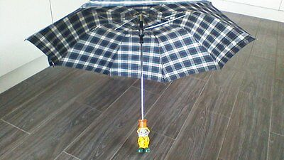 bugs bunny collectable  adult umbrella