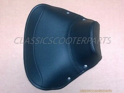 ROKON Trailbreaker Trail Breaker driver seat saddle BLACK COVER RK10003