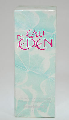 Cacharel Eau D´eden Bath And Shower Gel 200 Ml
