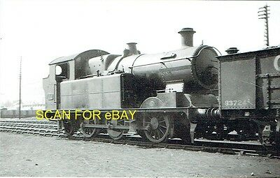 Railway Photo GWR (ex-Taff Vale Rly O4 Class) 062T No 311 at Unknown Location