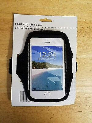 For-iPhone-7-Plus-Sport-Running-Armband-Case-Jogging-Gym-Arm-Band-Pouch-Holder