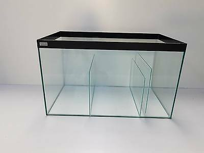 Aquarium Sump Tank 30 inch, Marine, Freshwater. Custom Designs Catered For.