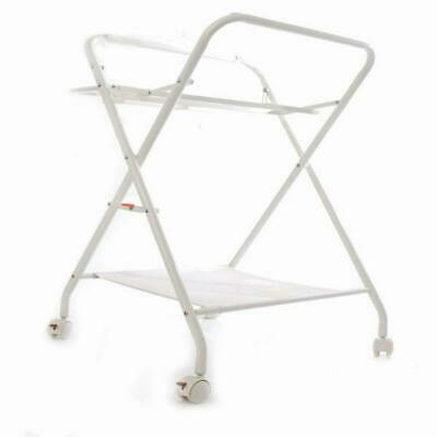 Love N Care Baby Bath Stand