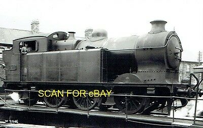 Railway Photo GWR (ex-Taff Vale Rly A Class) 062T No 391 at Unknown Location