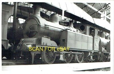 Railway Photo GWR (ex-Taff Vale Rly O4 Class) 062T No 409 at Unknown Location