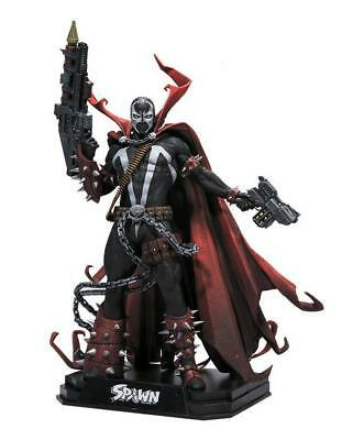Spawn - Rebirth Action Figure - McFarlane Toys