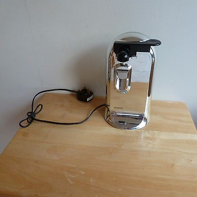 Kenwood 3 In One Electric Can Opener Co606 Series