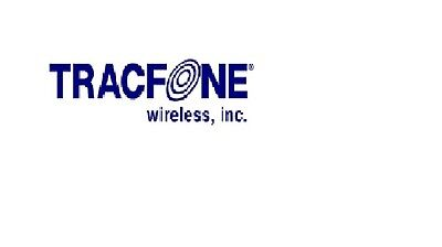 Tracfone Smartphone (active only) - 1000 texts L@@k