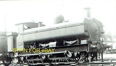 Railway Photo GWR (ex-South Wales Mineral Rly) 060PT No 818 at Swindon Works