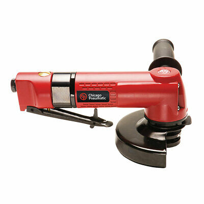 "Chicago Pneumatic 4"" Angle Grinder - CP9120CRN"