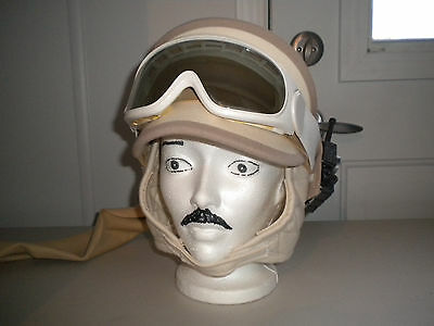 star wars costume hoth hat