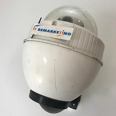 Axis 213 PTZ Network Surveillance Camera w/ Dome 0220-001-02