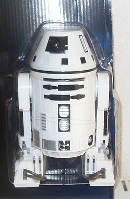 RO-4LO LOOSE STAR WARS THE FORCE AWAKENS 12-INCH ACTION FIGURE 18 cms
