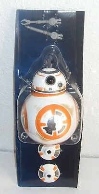 BB-8 LOOSE STAR WARS THE FORCE AWAKENS 12-INCH EXCLUSIVE ACTION FIGURE 12 cms