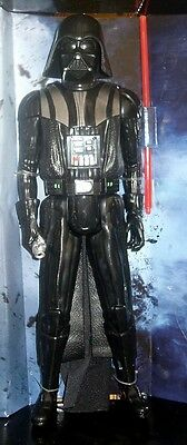 DARTH VADER LOOSE STAR WARS ROGUE ONE 12-INCH ACTION FIGURE 30 cms NEW RARE