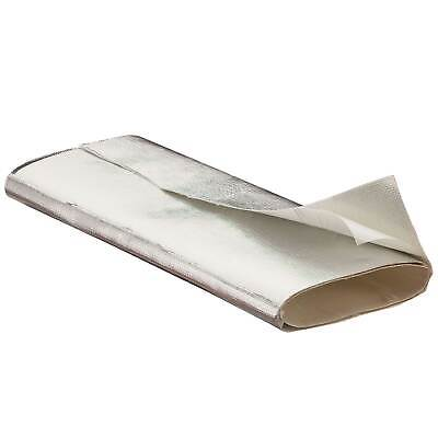 Cool-It Adhesive Backed Radiant Heat Car Shield Barrier - 12 x 12 Inches