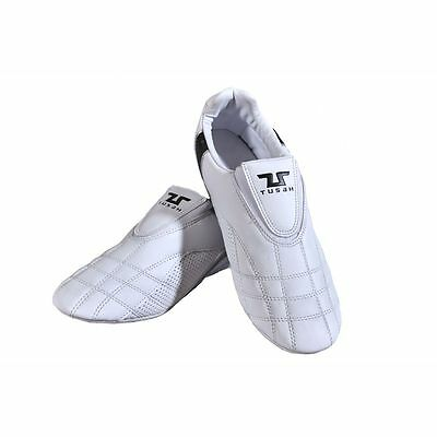 Taekwondo Training Shoes - Martial Arts Shoes - Karate Shoes
