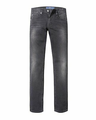 Bogner Jeans JAKE Jeans Regular Fit, W31 - to - W38  *WOW* 2160-5488-482