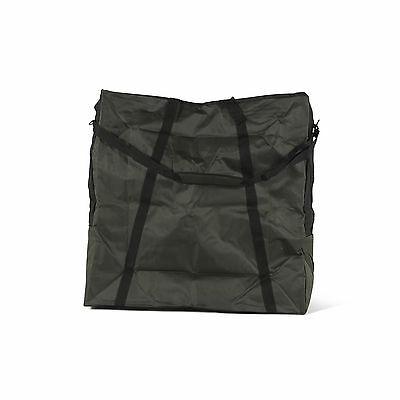 Cyprinus Carp Fishing Bedchair Bed Chair Bag with Padded Straps