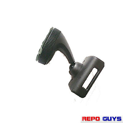 Car Windscreen Suction Mount for TomTom Go 1000 1005 Go Live 1000 1005 2050