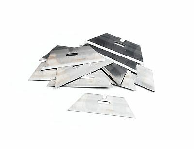 Crain 184 Replacment Pack of 12 Trimmer Blades for 245 246 Carpet Cutter Trim